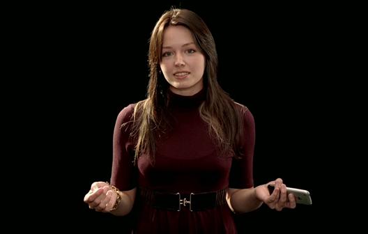 gratis sms norge erotisk video