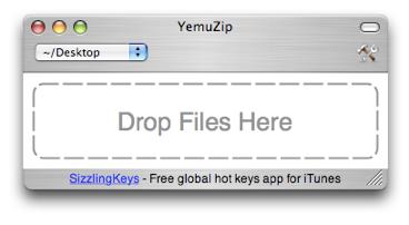 numerisk tastatur til mac