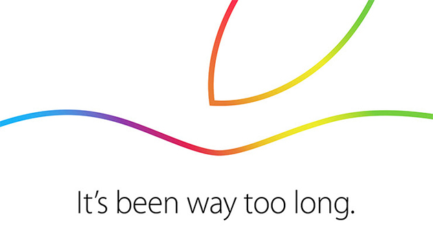 apple23345345