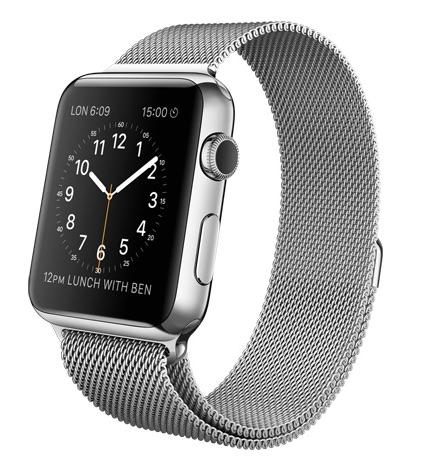 applewatch_0021
