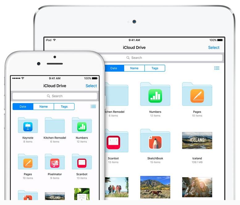iOS9_updates