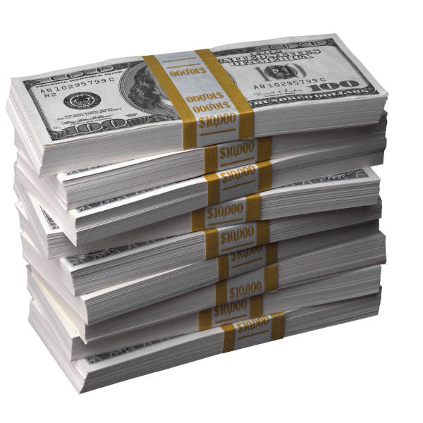 varme_dollars